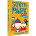 COFFRET SOUTH PARK, SAISON 11