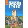 The Dordogne & the Lot