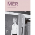 COLLECTION MER