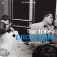 COLLECTION TSF JAZZ - 100% CROONERS