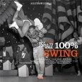 COLLECTION TSF JAZZ - 100% SWING