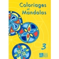 Coloriages et mandalas Cycle 3