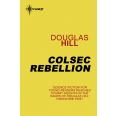 Colsec Rebellion