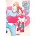 Come to me Tome 10