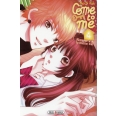 Come to me Tome 4