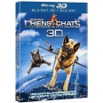 COMME CHATS & CHIENS 2 REAL 3D