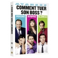 COMMENT TUER SON BOSS