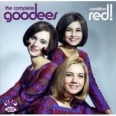 CONDITION RED ! THE COMPLETE GOODEES