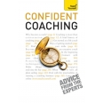 Confident Coaching