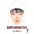 Contamination Tome 1