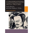 Conversations with Trotsky