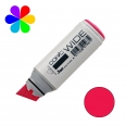 Marqueur Copic Wide r-29 lipstick red