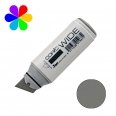 Marqueur Copic Wide gris chaud W-9