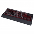 K68 LED MX red - Clavier gaming - Corsair
