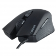 Harpoon RGB optique - Souris gaming - Corsair