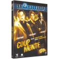 COUP MONTE