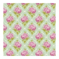Coupon Lilac Surf Green 35x50cm