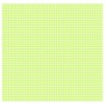 Coupon Gingham Tilda 35x50 cm
