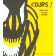 Cours !