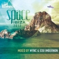 CR2 LIVE AND DIRECT / SPACE IBIZA 2012