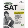 Cracking the SAT - Proven Techniques for a Higher Score