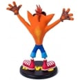 Figurine Crash Bandicoot - 23cm