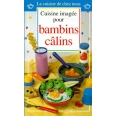CUISINE IMAGEE POUR BAMBINS CALINS