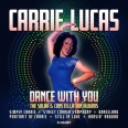 DANCE WITH YOU-THE SOLAR CONSTELLATION ALBUMS