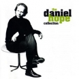 DANIEL HOPE : THE COLLECTION