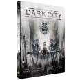 DARK CITY STEELBOOK