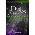 Dark Shadows 1: Angelique's Descent