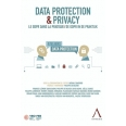 Data protection & privacy - Le GDPR dans la pratique