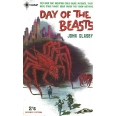 Day of the Beasts