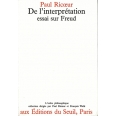 De l'interprétation