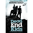 Dead End Kids: Heroes of the Blitz