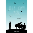 Deep down inside - Tome 2, Open Minded