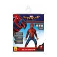 Déguisement Luxe Spider-man Homecoming - TM