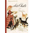 Des chats - Images sans paroles