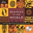 Designs of the world /anglais