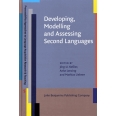 Developing, Modelling and Assessing Second Languages