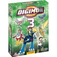 DIGIMON - COFFRET 3