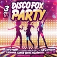DISCOFOX PARTY