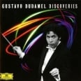 DISCOVERIES : THE GUSTAVO DUDAMEL STORY