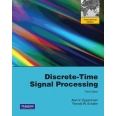 Discrete Time Signal Processing. - 3rd Edition