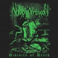 DIVINITY OF DEATH