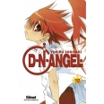DN Angel Tome 12