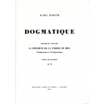 Dogmatique - Tome 4