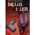 Dolls killer Tome 2