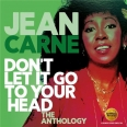 DON'T LET IT GO YOUR HEAD - THE ANTHOLOGY