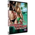 DONKEY PUNCH : COUPS MORTELS
